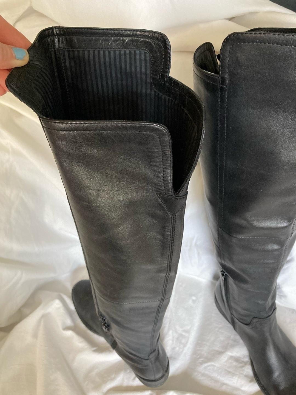 Damers støvler - VAGABOND photo 3