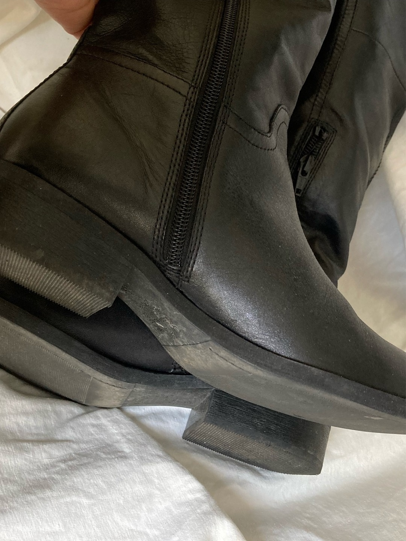 Damers støvler - VAGABOND photo 4