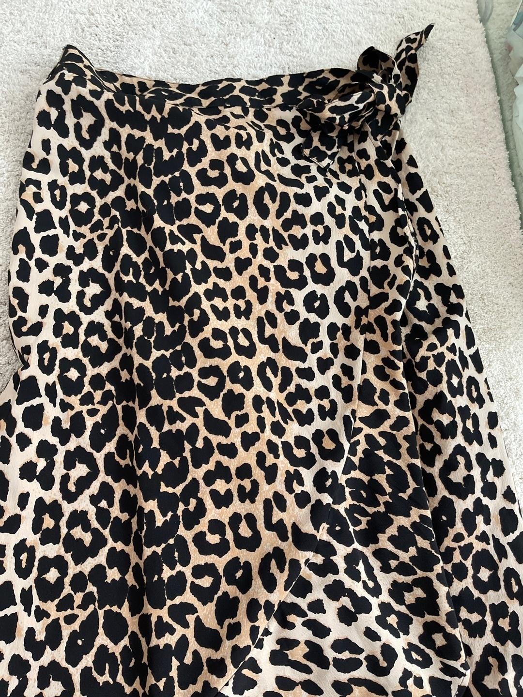 Women's skirts - BUBBLEROOM photo 2