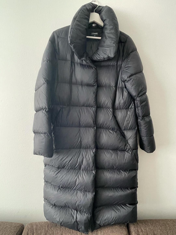 Women's coats & jackets - EVEREST photo 1