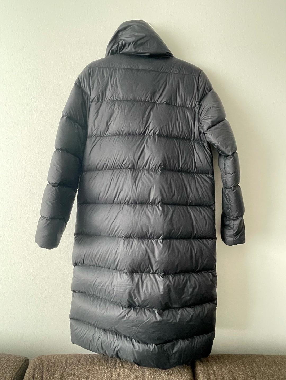 Women's coats & jackets - EVEREST photo 2