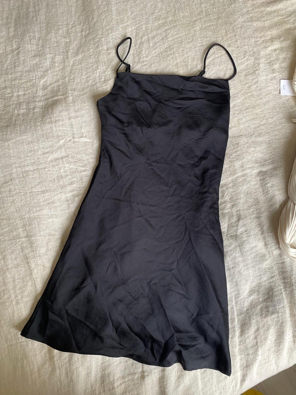 Damen kleider - GINA COLLECTION photo 1