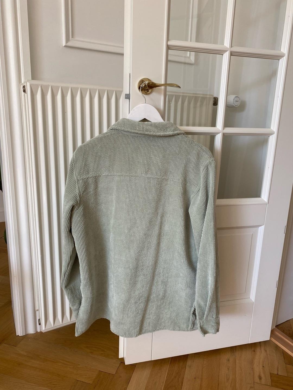 Women's coats & jackets - PIECES photo 2