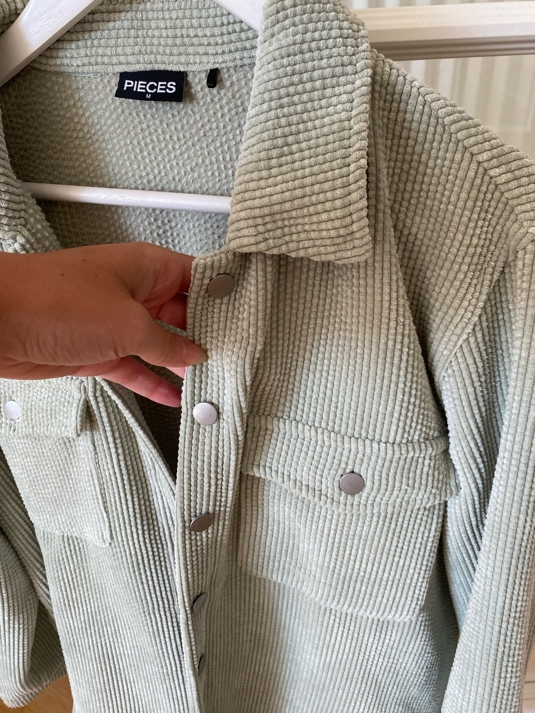 Women's coats & jackets - PIECES photo 3