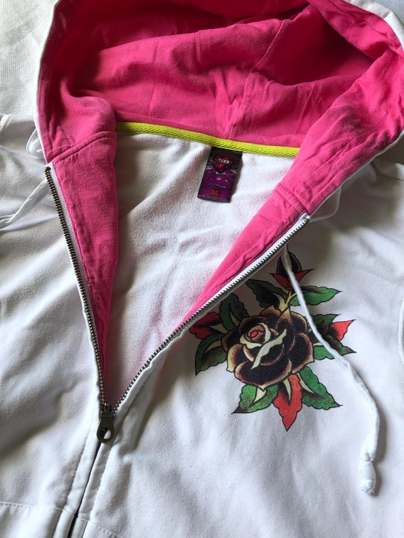Women's hoodies & sweatshirts - ED HARDY photo 3