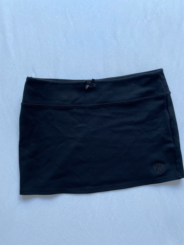 Women's skirts - URBAN OUFITTERS photo 1
