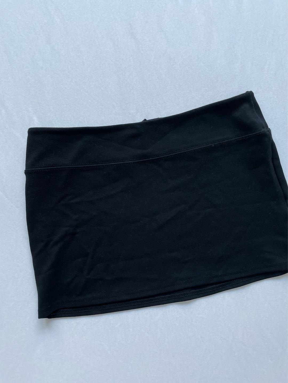 Women's skirts - URBAN OUFITTERS photo 2