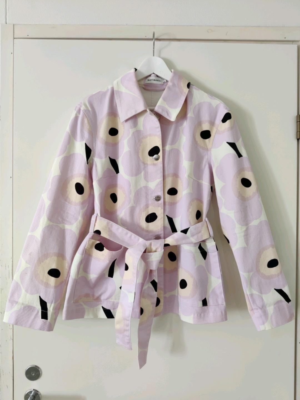 Damers frakker og jakker - MARIMEKKO photo 1