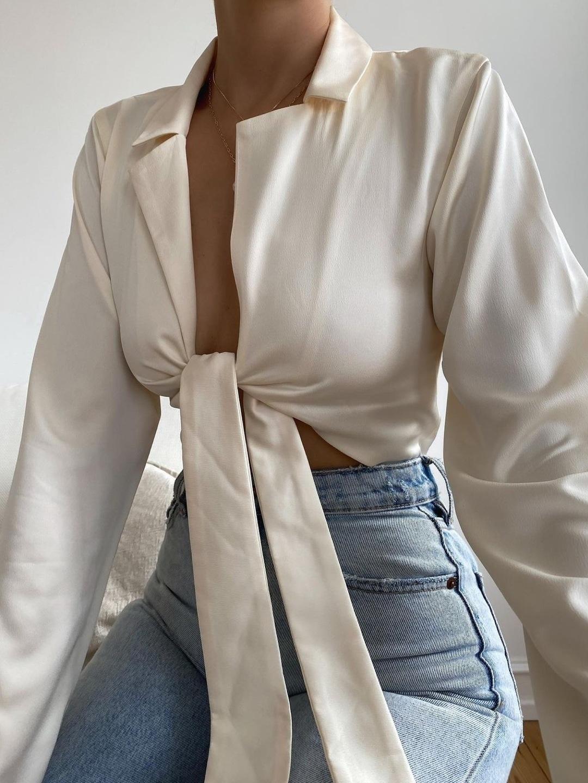 Women's blouses & shirts - LOVERS + FRIENDS photo 1
