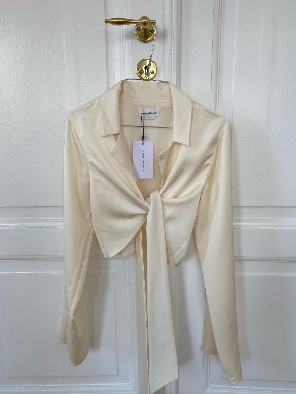 Women's blouses & shirts - LOVERS + FRIENDS photo 3