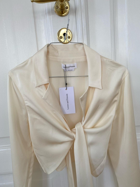 Women's blouses & shirts - LOVERS + FRIENDS photo 4