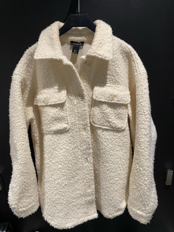 Women's coats & jackets - LINDEX photo 2