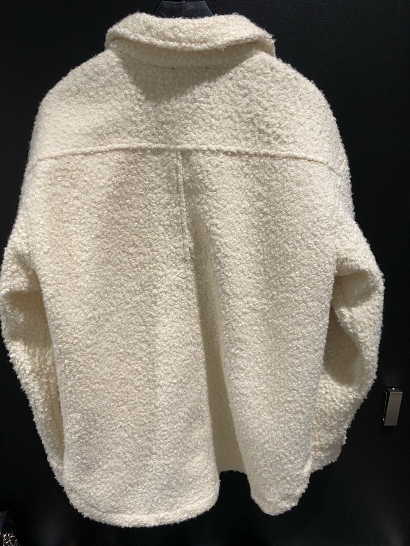 Women's coats & jackets - LINDEX photo 3