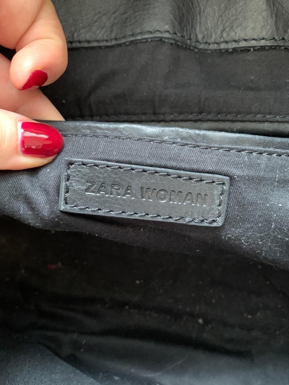 Women's bags & purses - ZARA photo 4