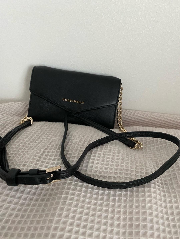 Women's bags & purses - COCCINELLE photo 1