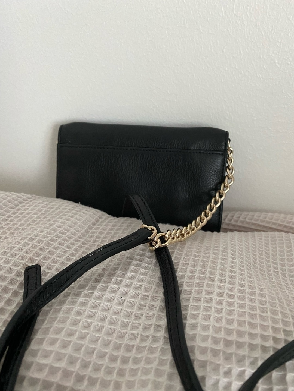 Women's bags & purses - COCCINELLE photo 2