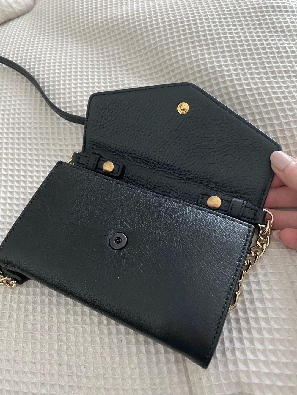 Women's bags & purses - COCCINELLE photo 3