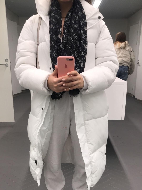 Women's coats & jackets - NA-KD photo 1