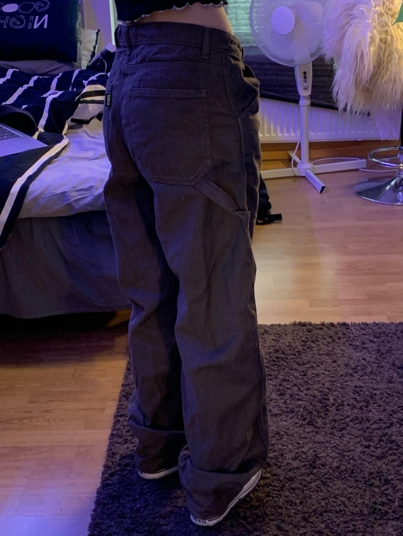 Naiset housut & farkut - MINGA LONDON photo 1