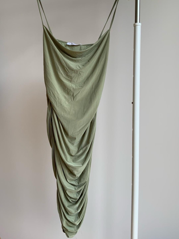 Women's dresses - FEMME LUXE photo 1