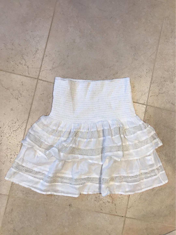 Women's skirts - NEO NOIR photo 1