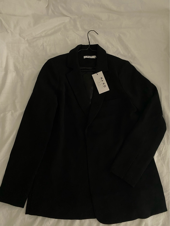 Women's blazers & suits - NA-KD photo 1