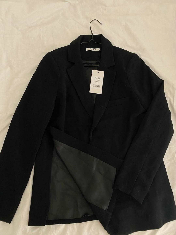 Women's blazers & suits - NA-KD photo 2