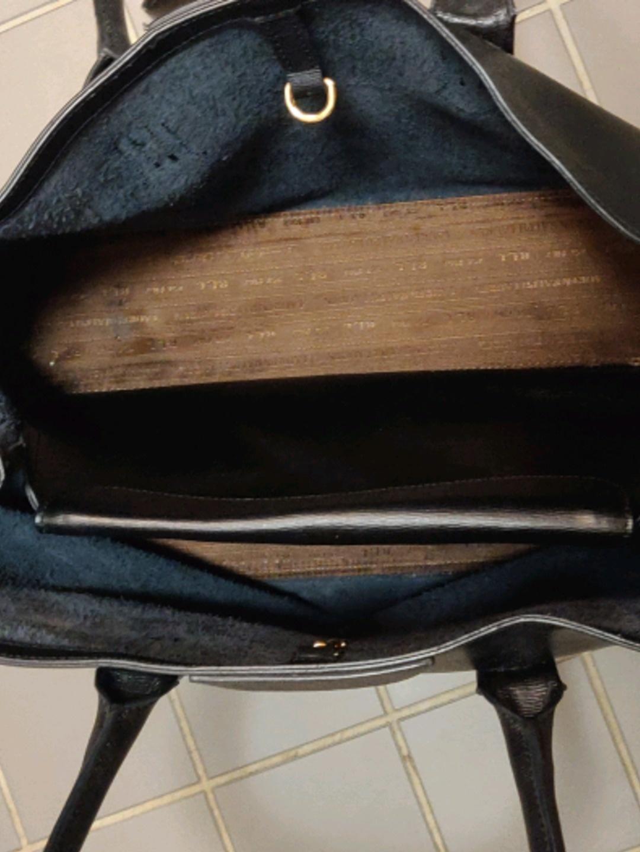 Damen taschen & geldbörsen - RALPH LAUREN photo 3