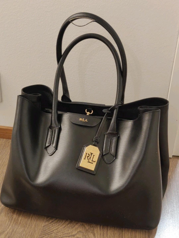 Damen taschen & geldbörsen - RALPH LAUREN photo 1