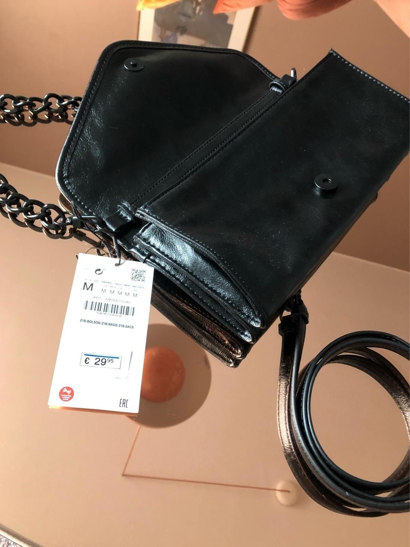Women's bags & purses - ZARA photo 2