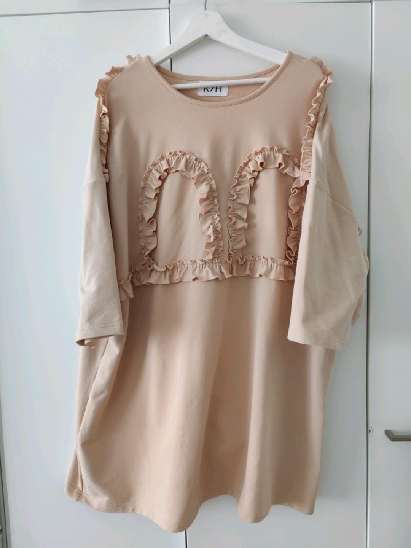 Women's dresses - R/H STUDIO photo 1