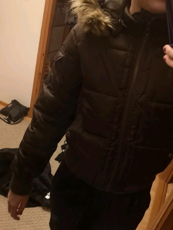 Naiset takit & jakut - - photo 4