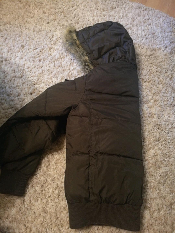 Naiset takit & jakut - - photo 2