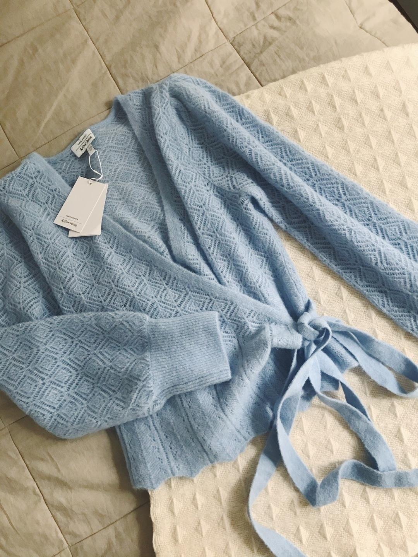 Damers trøjer og cardigans - & OTHER STORIES photo 1