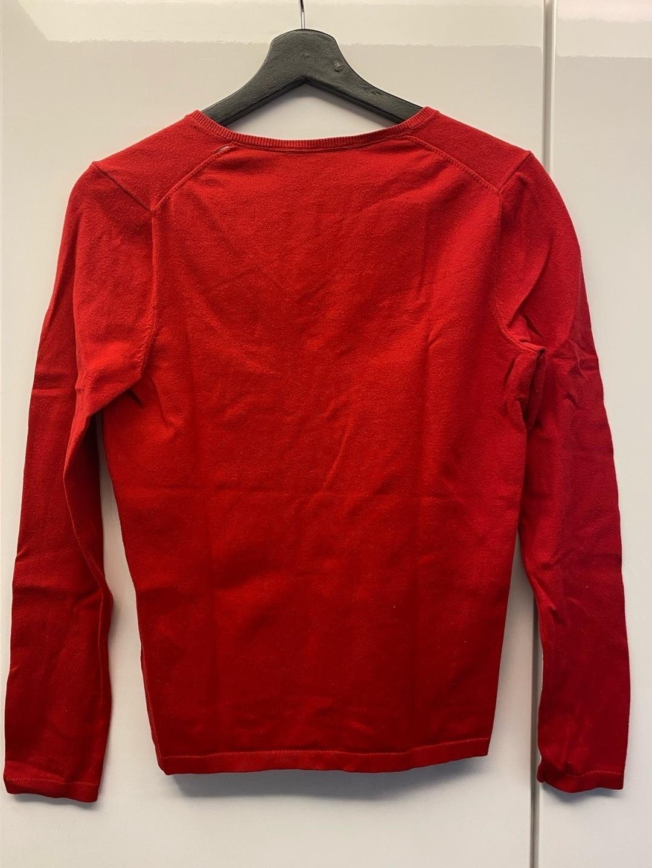 Damers trøjer og cardigans - TOMMY HILFIGER photo 2