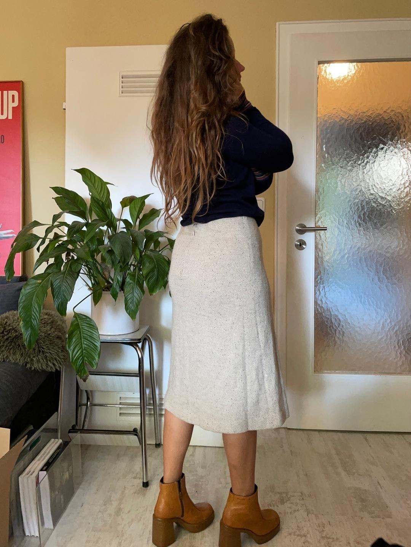 Naiset hameet - VINTAGE photo 1