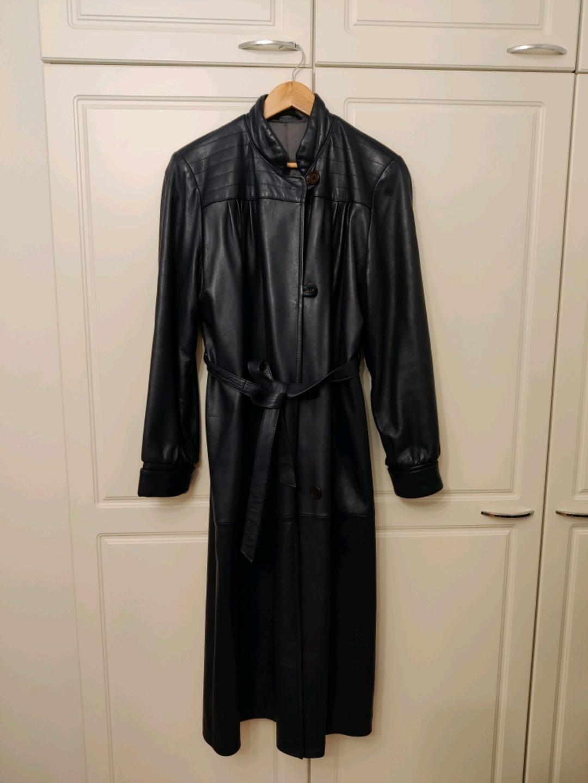Women's coats & jackets - FINNISH VINTAGE photo 1