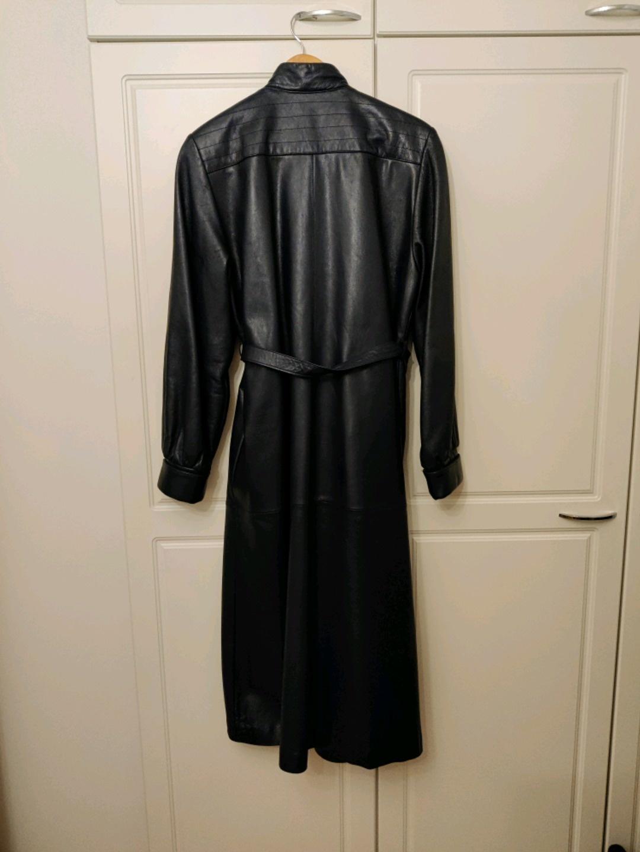 Women's coats & jackets - FINNISH VINTAGE photo 2