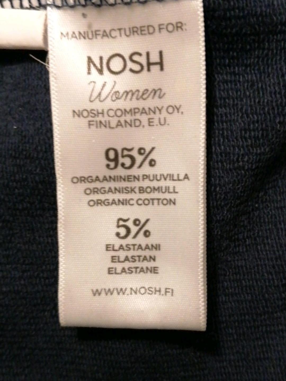 Women's dresses - NOSH photo 2