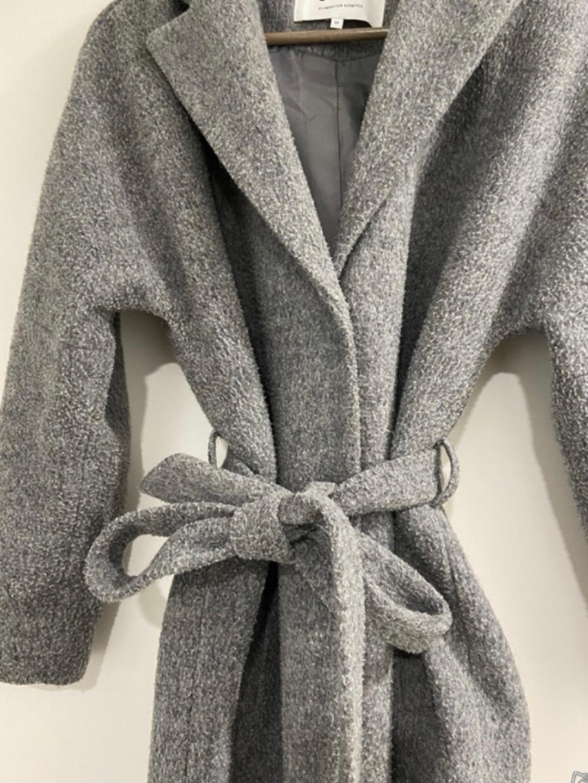 Women's coats & jackets - SCANDINAVIAN ESTNETICS photo 3
