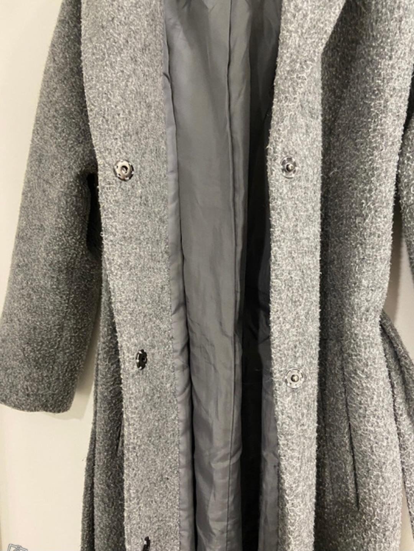 Women's coats & jackets - SCANDINAVIAN ESTNETICS photo 4