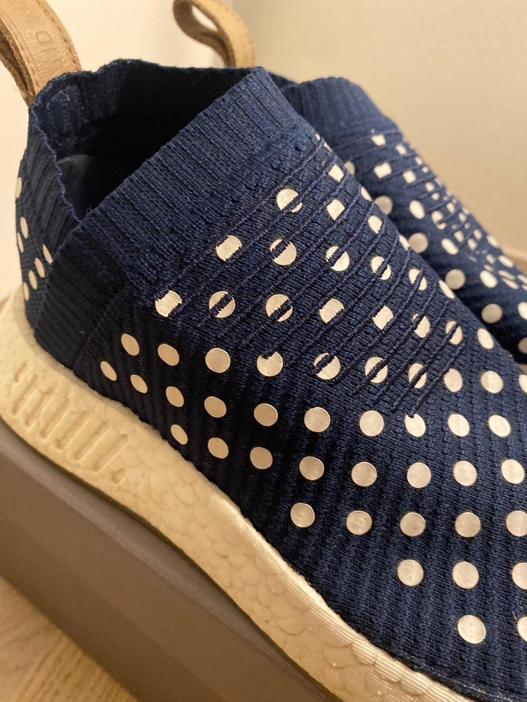 Women's sneakers - ADIDAS photo 3