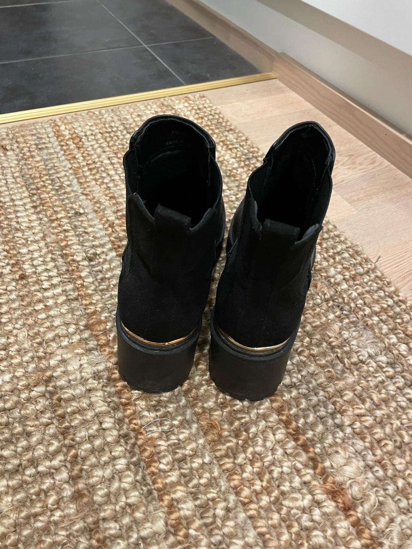 Women's boots - LOVE YOURSELF & FASHION photo 4