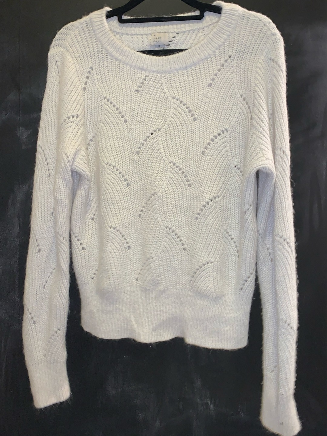 Women's jumpers & cardigans - A NEW DAY photo 1
