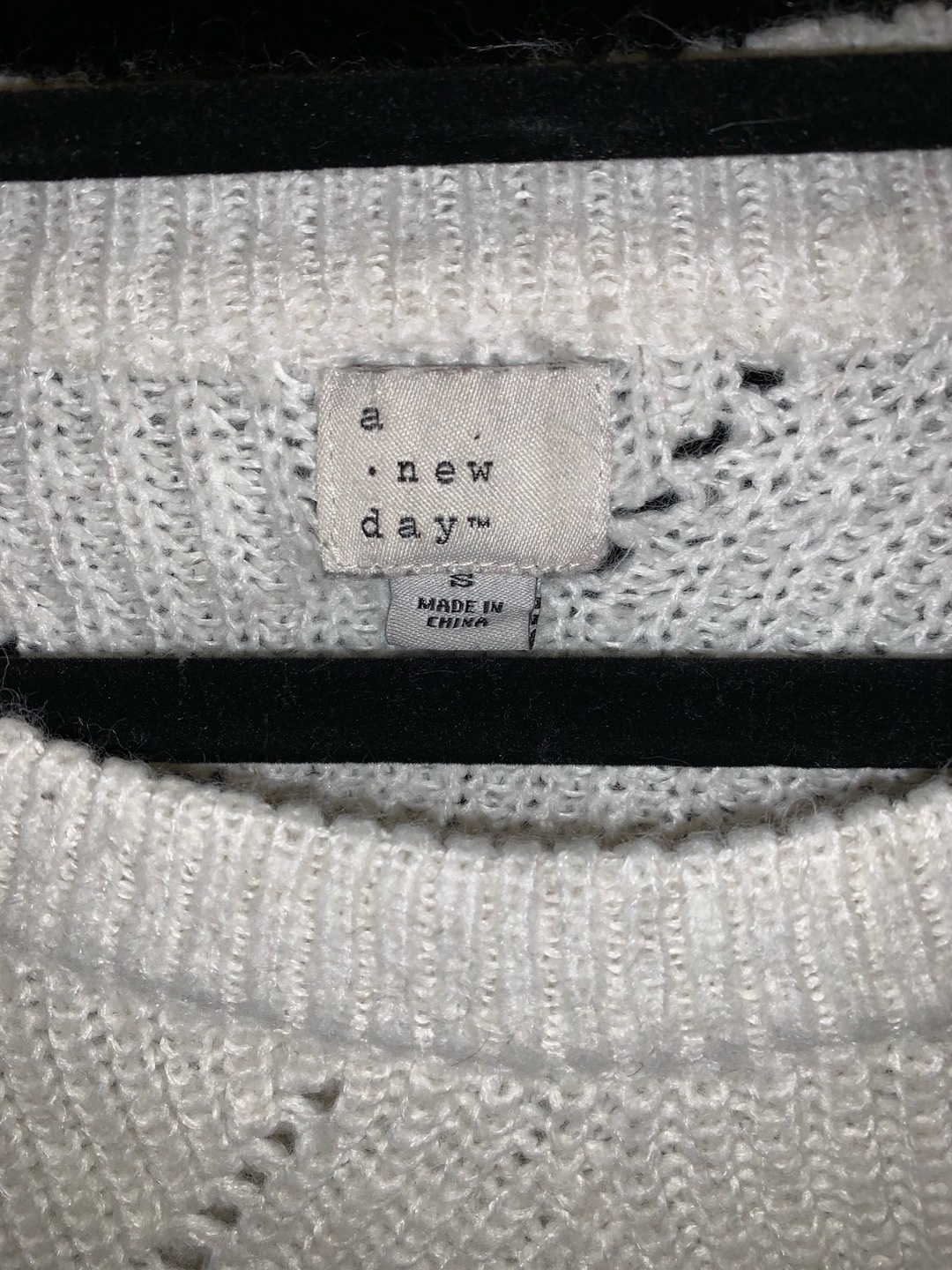 Women's jumpers & cardigans - A NEW DAY photo 2