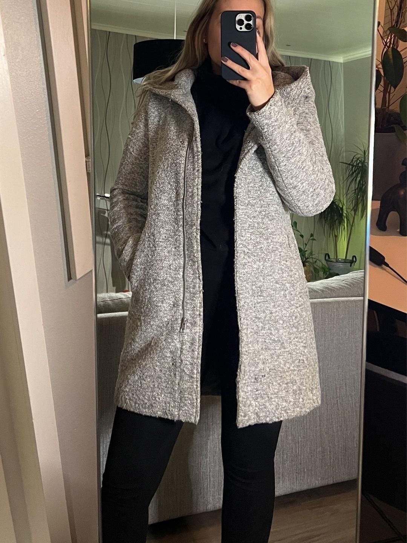 Women's coats & jackets - HALONEN photo 1