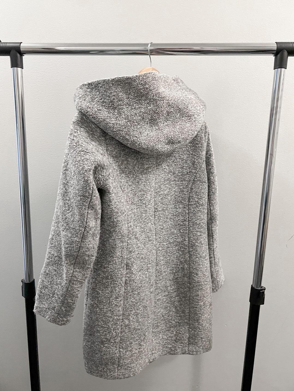 Women's coats & jackets - HALONEN photo 3