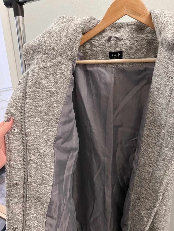 Women's coats & jackets - HALONEN photo 4