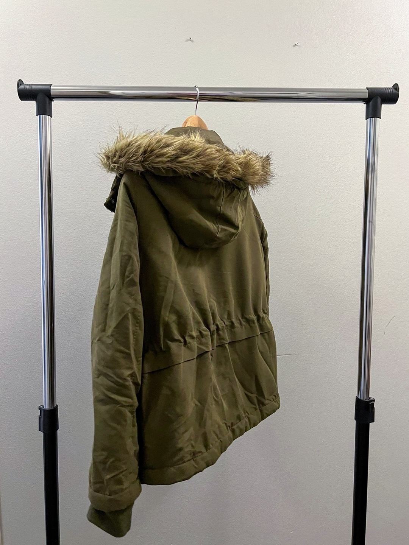 Women's coats & jackets - VERO MODA photo 3