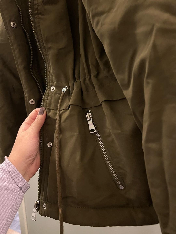 Women's coats & jackets - VERO MODA photo 4